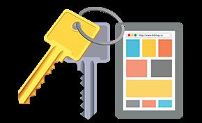 Разработка-сайта-под-ключ